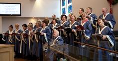 Choirsmallforweb