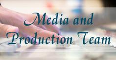 Mediaandproduction