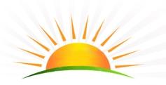 Sunphoto2