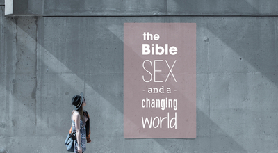 The%20bible%2c%20sex%20and%20a%20changing%20world%20 %20web%20series