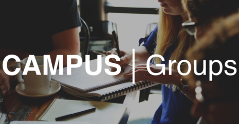 Campus Groups
