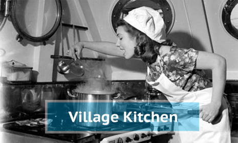 Village Kitchen