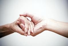 Palliative care 1