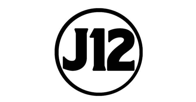 J12 Middle School Ministry