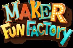 Maker fun factory orig
