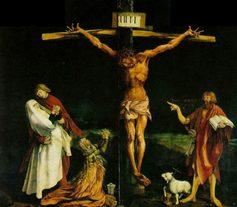 Isenheim altarpiece large 760x665
