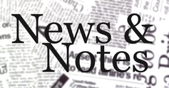 News%20and%20notes