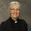 The Reverend Christine Jannasch