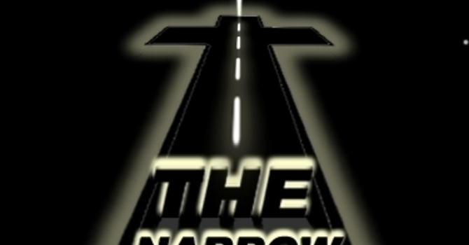 Narrow Gate Program Leaders