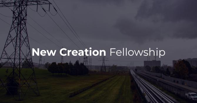New Creation Fellowship