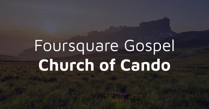 Foursquare Gospel Church of Cando