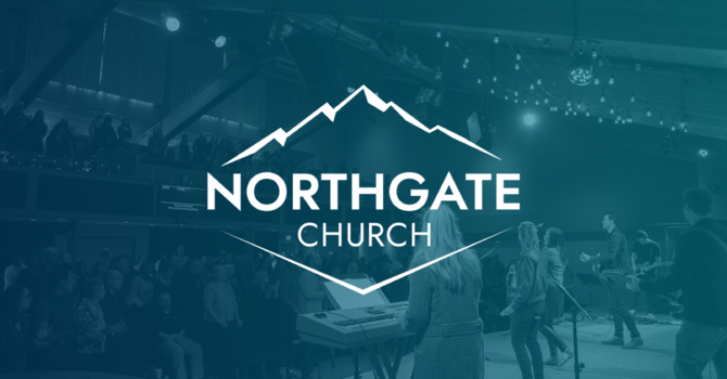 Northgate Church