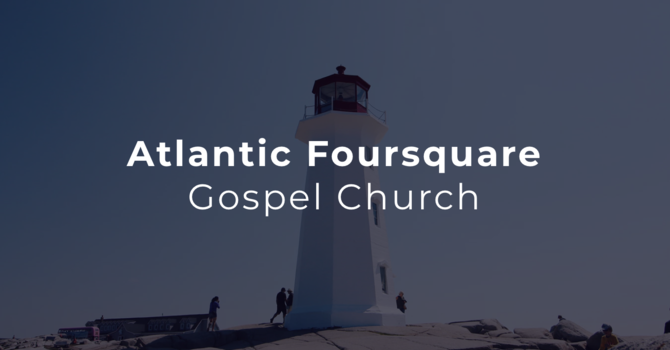 Atlantic Foursquare Gospel Church
