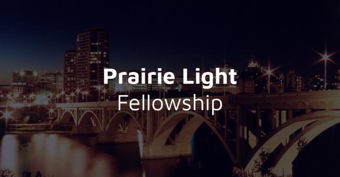 Prairie Light Fellowship