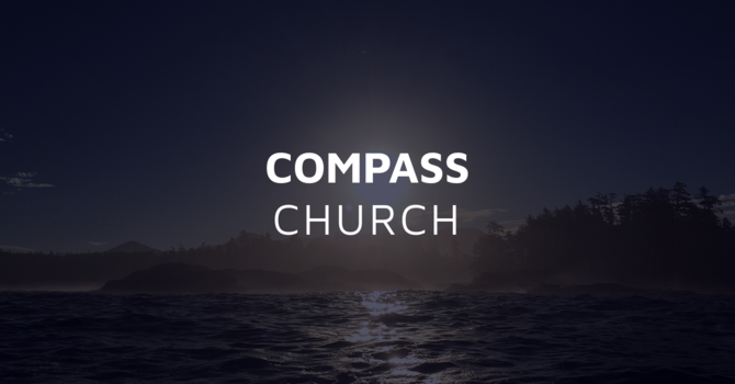 Compass Church