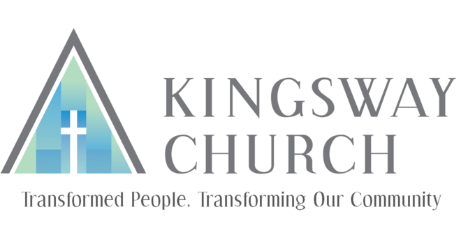 Kingsway Foursquare Church
