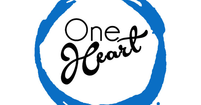 Emily Graetz - One Heart 2015 Ministry Intern