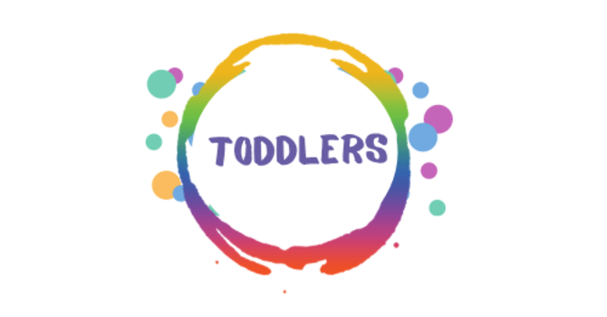 Todder's Church