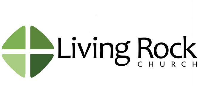 Get the LRC World Headquarters News image