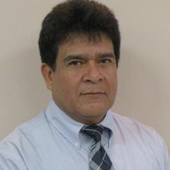 Juan%20alberto
