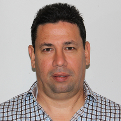 Rafael%20corzo