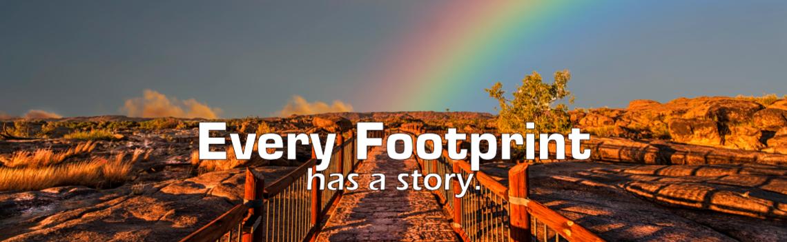 Footprints Church