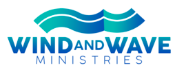 Wind and Wave Ministries