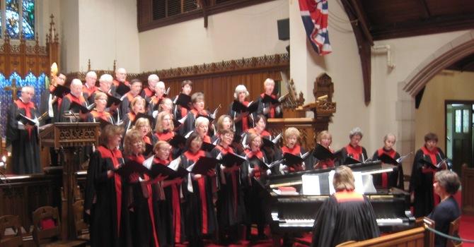 Worship Gatherings