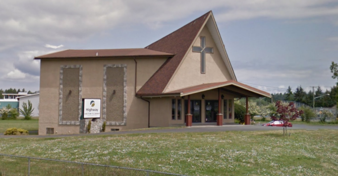 Highway Christian Fellowship