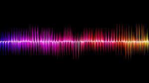 Drones in Musical Worship? | Worship: Arts/Music | Tenth Church