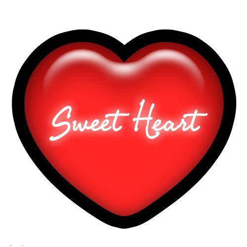 Sweetheart Dinner Dance Marriage And Separation
