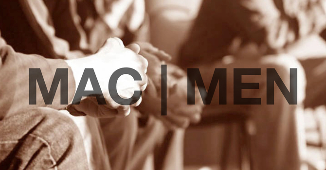 MAC|MEN
