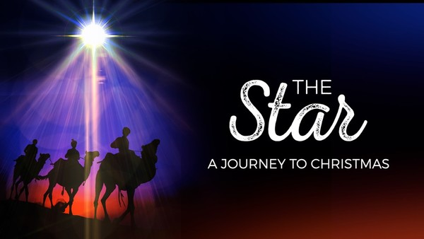The Star - A Journey to Christmas