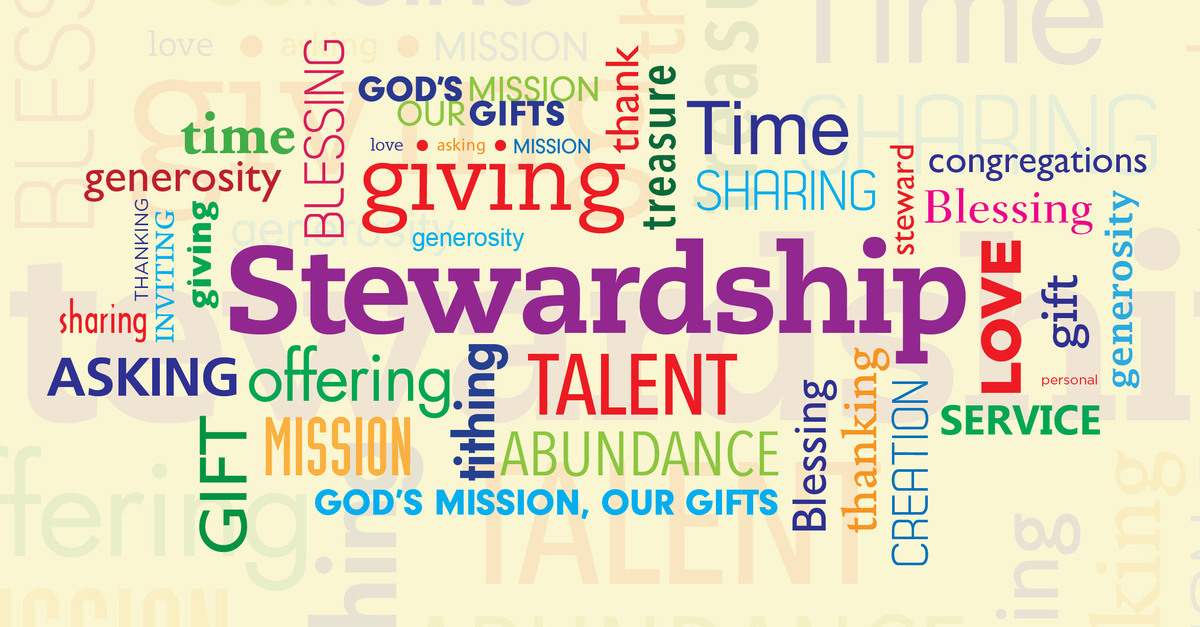 PPT - GOVERNANCE AS STEWARDSHIP PowerPoint Presentation ... |Stewardship Powerpoint