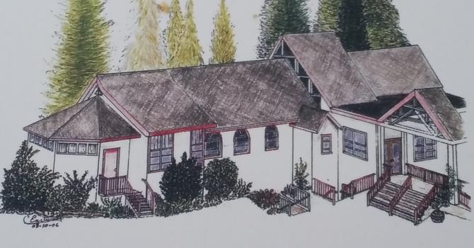Sunnyside Site  & Church Office