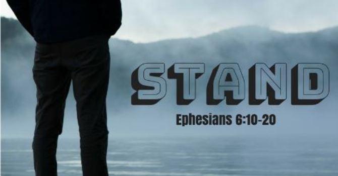 Gospel-Shaped Going