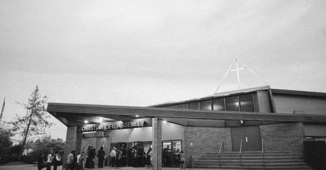 Langley Christian Life Assembly
