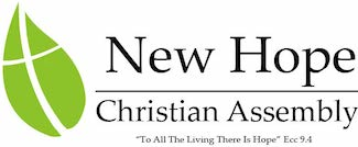 New Hope Christian Assembly