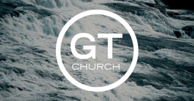 Glad Tidings Pentecostal Church - Westhills Campus