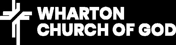 Wharton Church of God