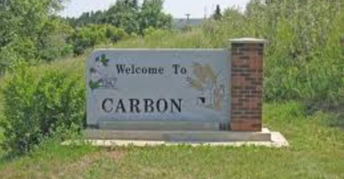 Carbon Valley Community Church
