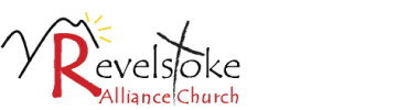 Revelstoke Alliance Church