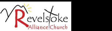 Revelstoke Alliance Church