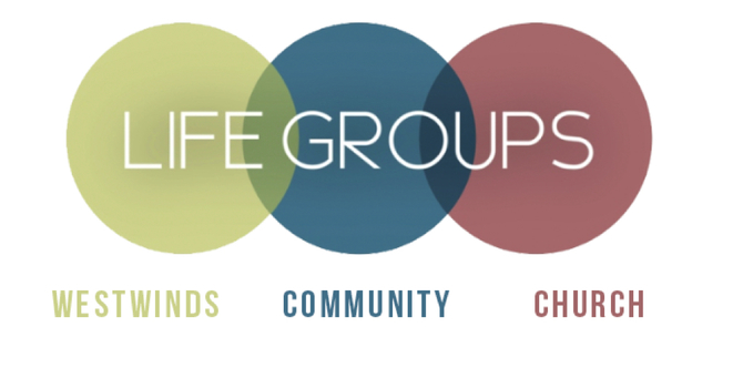Mixed Adult Life Group (Weathermon/Froese)