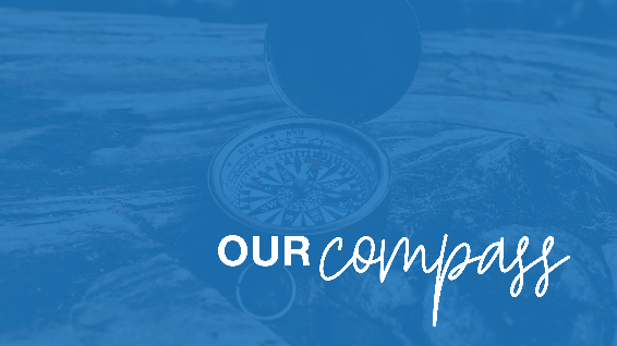 Our Compass