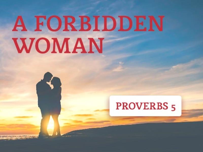 A%20forbidden%20woman