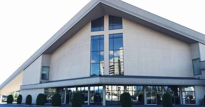 Abbotsford Pentecostal Assembly