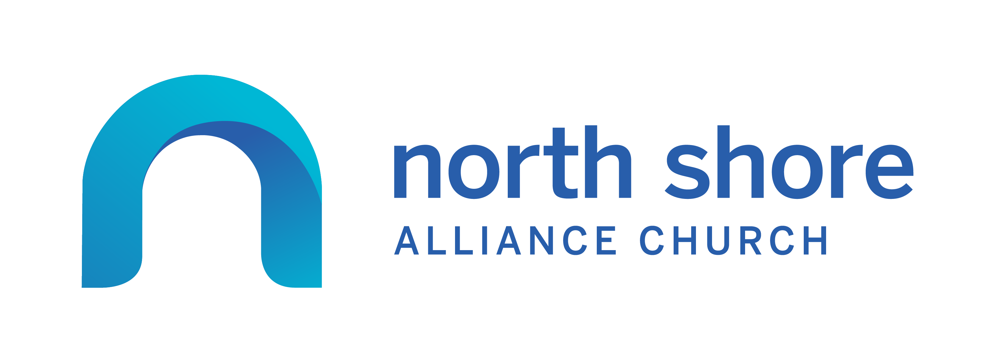 North Shore Alliance Church