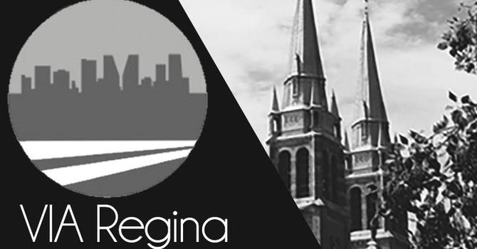 Via Regina