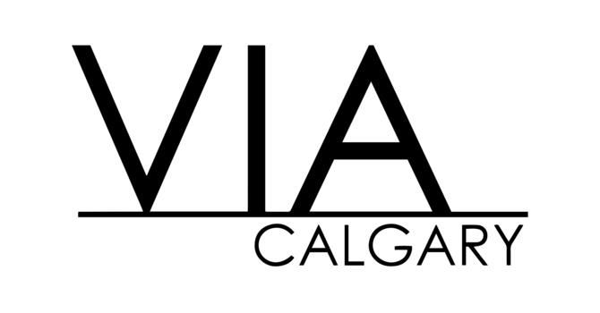 Via Calgary